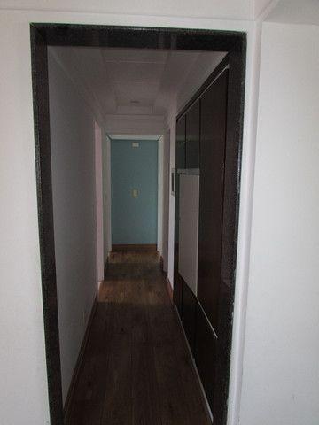 Apartamento Capim Macio Natal-RN - Foto 14