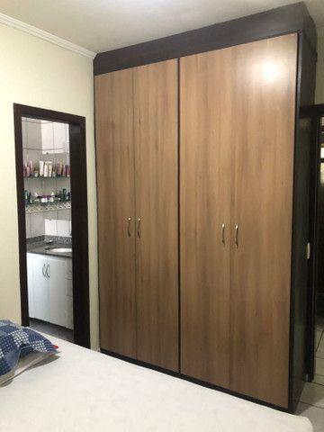 Apartamento mobiliado - Foto 6