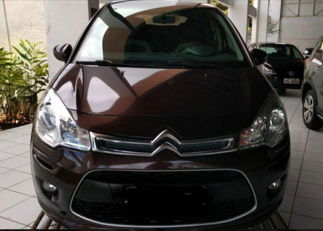 Citroën C3 Pure Tech 1.2 Tendance 2019 - Foto 11