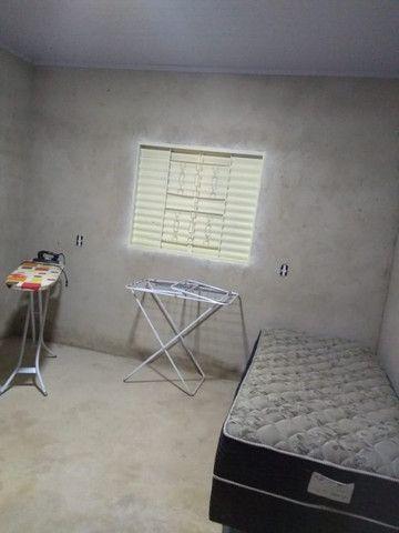 Ceilândia - DF condomínio Sol Nascente - Foto 11