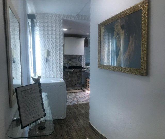 Aluguel por Temporada no Porto Real Resort - Foto 15
