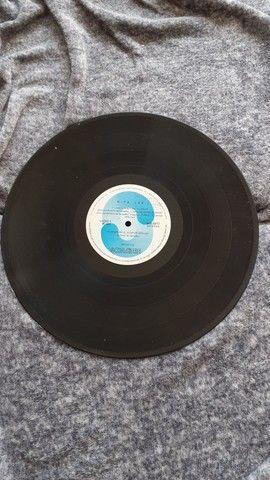 LP Rita Lee (1980) - Foto 3