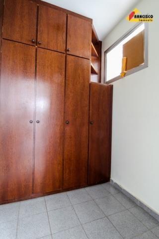 Apartamento à venda, 4 quartos, 1 suíte, 1 vaga, Centro - Divinópolis/MG - Foto 8