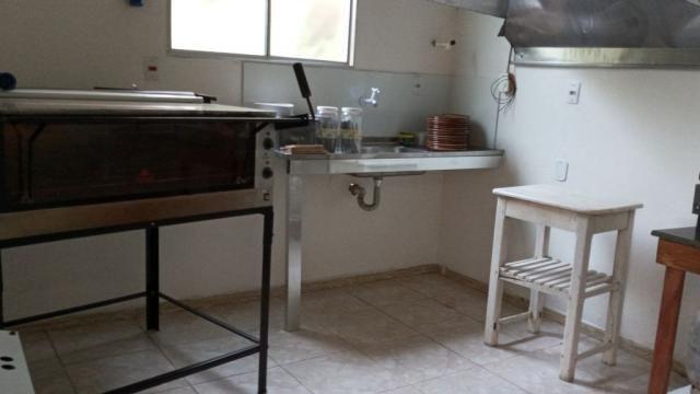 Casa com ponto comercial, 04dormitorios no Jardim Felicidade I, Macapá - Foto 10