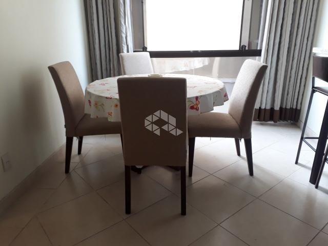 Apartamento à venda com 2 dormitórios em São sebastião, Porto alegre cod:9935032 - Foto 5