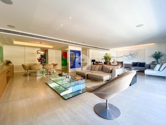 Apartamento à venda com 3 dormitórios em Ipanema, Rio de janeiro cod:10519488