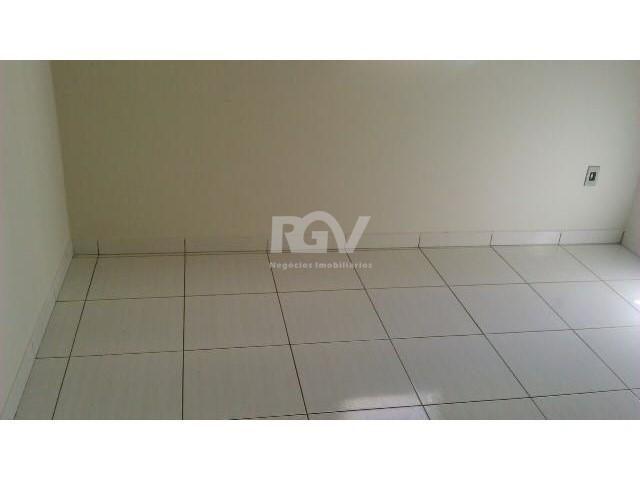 Apartamento para alugar com 2 dormitórios em Shopping park, Uberlandia cod:11265 - Foto 3