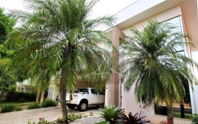 Casa com 5 dormitórios à venda, 257 m² por R$ 1.086.000,00 - Betel - Paulínia/SP