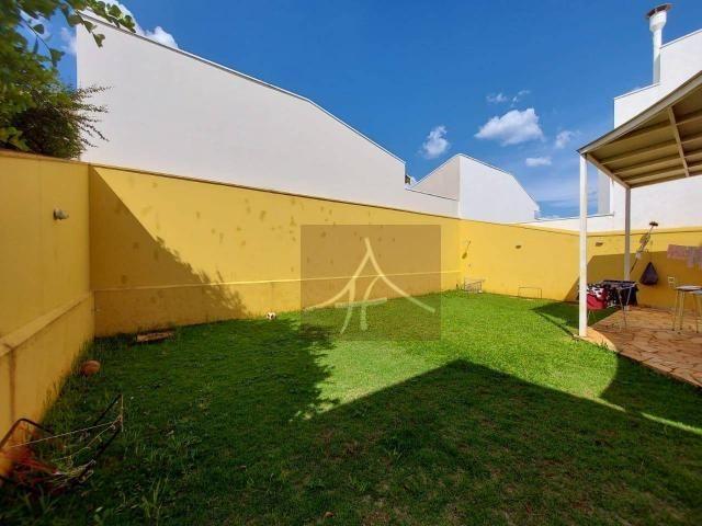 Casa com 3 dormitórios à venda, 300 m² por R$ 940.000,00 - Betel - Paulínia/SP - Foto 19