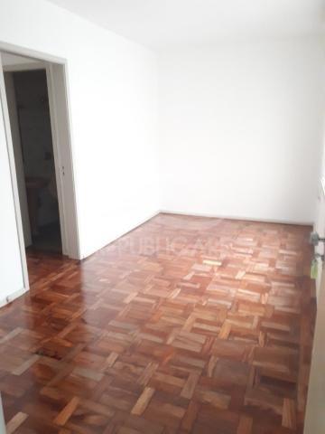 Apartamento para alugar com 1 dormitórios em Cidade baixa, Porto alegre cod:RP5804 - Foto 3