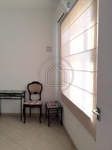Apartamento à venda com 2 dormitórios em Laranjeiras, Rio de janeiro cod:893758 - Foto 10