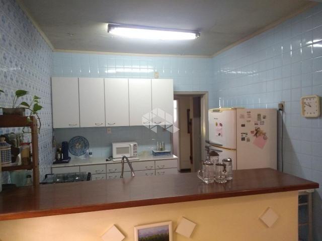 Casa à venda com 5 dormitórios em Jardim lindóia, Porto alegre cod:9914434 - Foto 10