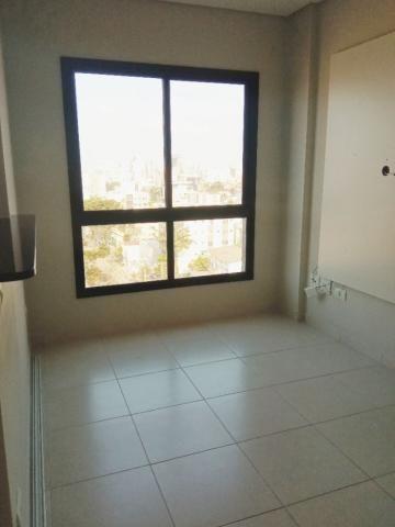 Apartamento à venda com 1 dormitórios em São francisco, Curitiba cod:LIV-12750 - Foto 14