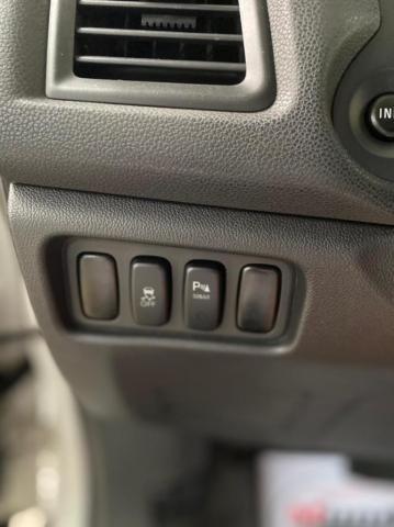 ASX 2.0 16V 4x4 160cv Aut. - Foto 13