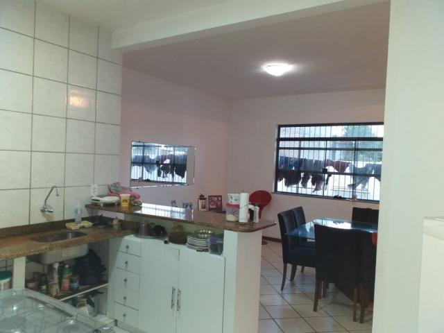 Casa: 3/4 no São Domingos - Foto 16