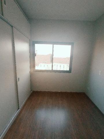 Apartamento à venda com 1 dormitórios em São francisco, Curitiba cod:LIV-12750 - Foto 17