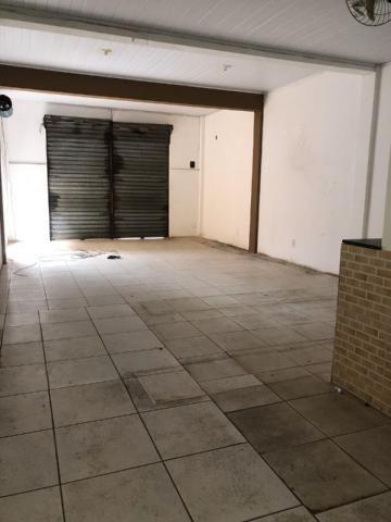 PONTO COMERCIAL NO MALHADO - Foto 2