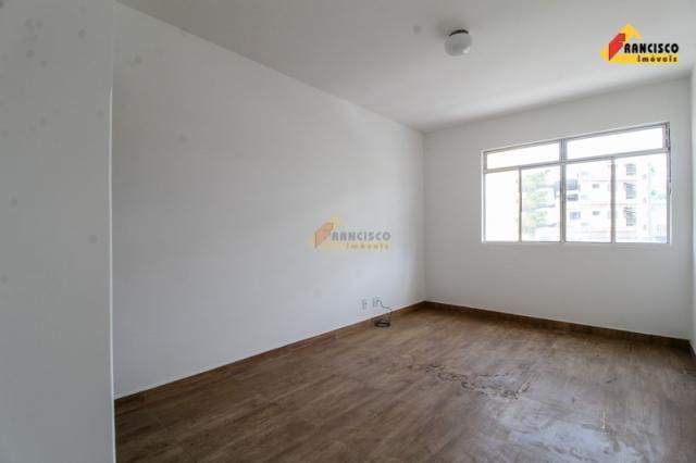 Apartamento para aluguel, 3 quartos, 1 suíte, 1 vaga, Ipiranga - Divinópolis/MG - Foto 14