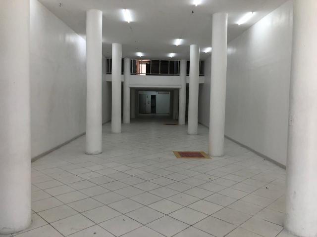 Ponto comercial no centro de Itabuna - Foto 4
