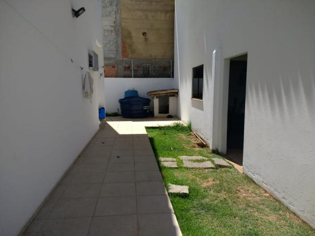 Casa: 3/4 no São Domingos - Foto 6