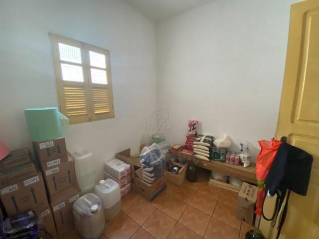 Prédio de Kitnet em Vila Capixaba, Cariacica para Investidor - Foto 8