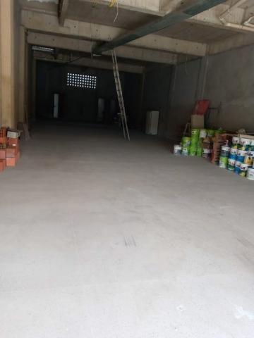 Alugo loja no Beira Rio Itabuna - Foto 2