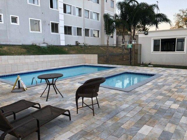 Apartamento 2 quartos no Jardim da Luz, Gran Castell - Foto 3