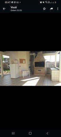 Alugo apartamento no Tiradentes  - Foto 14