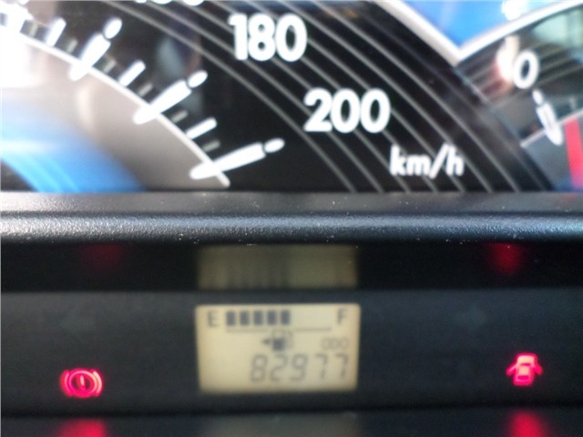 Toyota Etios 2014 1.5 xls 16v flex 4p manual - Foto 10