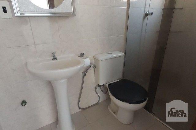 Apartamento à venda com 4 dormitórios em Anchieta, Belo horizonte cod:339084 - Foto 19