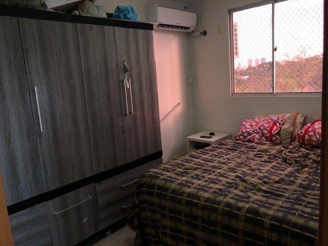 Apartamento 2 quartos no Jardim da Luz, Gran Castell - Foto 11