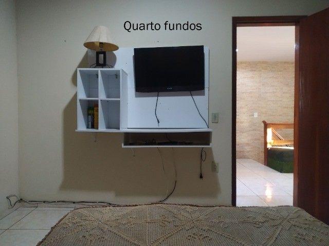 Aluguel temporada casa Arraial do Cabo - RJ - Foto 16