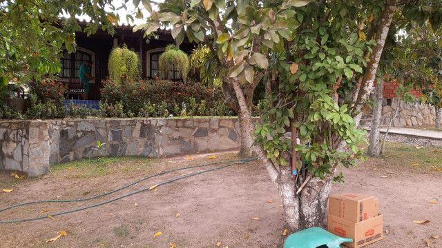 Linda casa em Gravatá, Para Vender em Junho, de 280 MIL por 240 MIL!!! - Foto 16