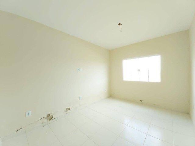 Casa com 2 dormitórios à venda, 85 m² por R$ 249.000,00 - Boa Vista - São Pedro da Aldeia/ - Foto 7