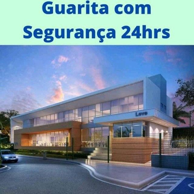 LS /Leve Castanheiras - Faça seu Financiamento pela caixa e use seu FGTS - Foto 8