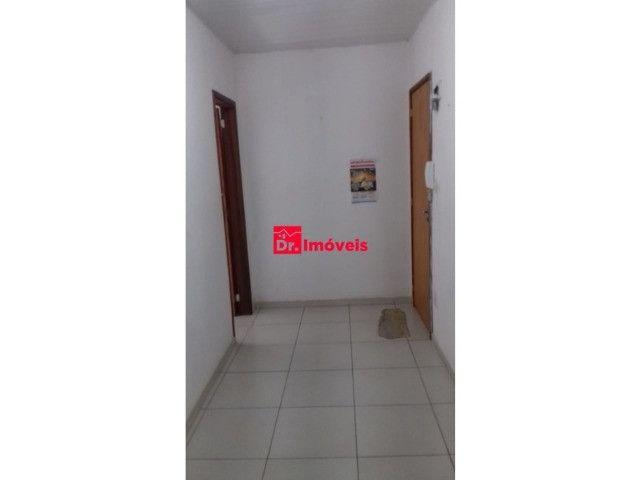 Kit Net Serzedelo Correa, 30 m², quarto, sala/cozinha, banheiro - Doutor Imóveis Belém - Foto 2