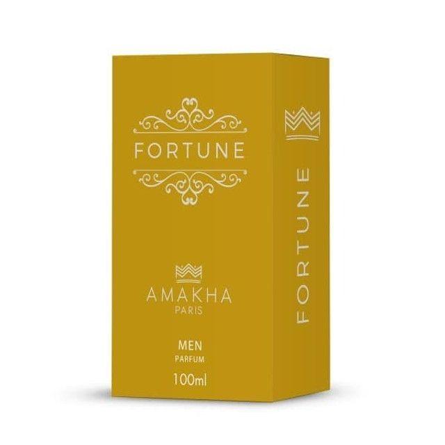 Perfumes 100ml Fragrâncias Importadas - Foto 6