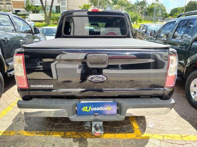 Ford Ranger XLT 2.3 2011 - Foto 5