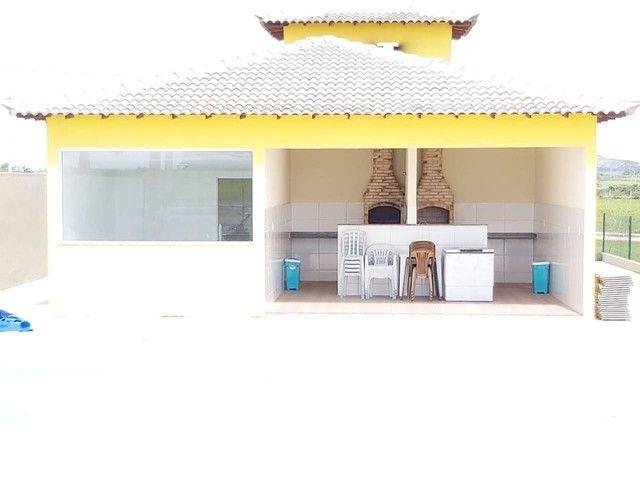 Casa com 2 dormitórios à venda, 85 m² por R$ 249.000,00 - Boa Vista - São Pedro da Aldeia/ - Foto 20