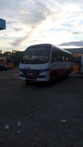 FRETE micro ônibus  - Foto 3