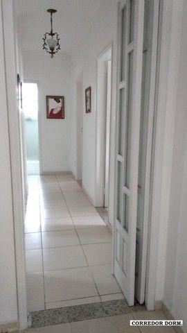 Apartamento para Venda em Santos, Ponta da Praia, 2 dormitórios, 1 suíte, 3 banheiros, 1 v - Foto 4