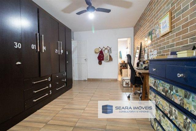 Apartamento de 3 quartos com suíte - Foto 15