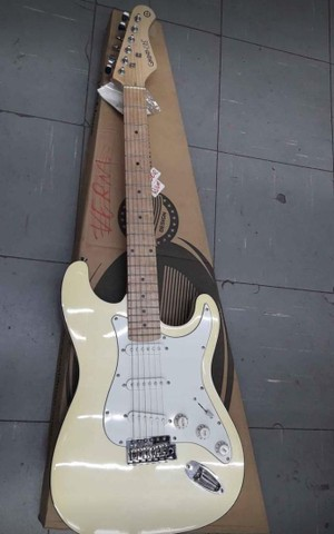 Guitarra Groovin Stato - Foto 2