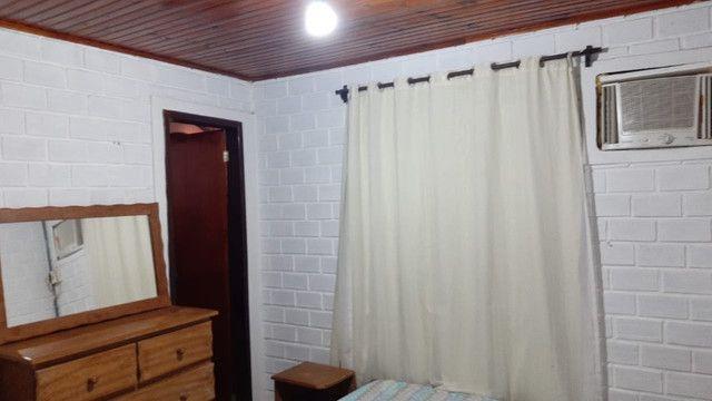 Linda casa em Gravatá, Para Vender em Junho, de 280 MIL por 240 MIL!!! - Foto 14