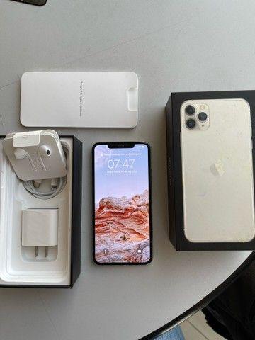 iPhone 11 ProMax 256Gb  - Foto 5