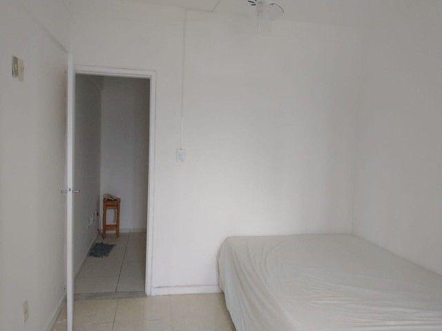 Apartamento com 1 dormitório para alugar, 40 m² por R$ 600,00/mês - Candeal - Salvador/BA - Foto 6