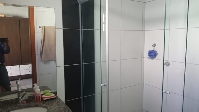 Casa 3 Q 1 Suite 3 Vagas St Recanto das Minas Gerais - Foto 15