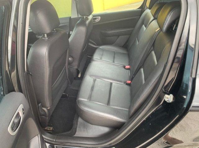 Peugeot 307 premium aut - Foto 12