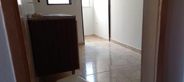 Alugo apartamento no Tiradentes  - Foto 4