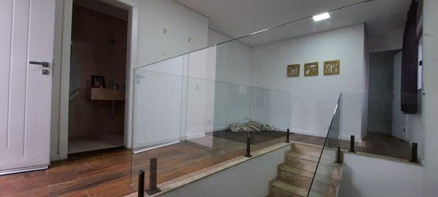 T-SO0577-Sobrado com 4 dormitórios à venda, 290 m² - Xaxim - Curitiba/PR - Foto 11
